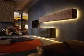 licht schafft atmosphäre gemütliches ambiente für zuhause
