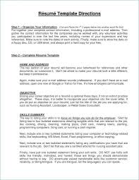 Key Qualifications To Put On A Resume Best Of List Skills Unique Awesome Examples