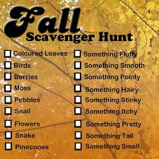 Easy Halloween Scavenger Hunt Clues by 350 Best Scavenger Hunt Ideas Images On Pinterest Anniversary