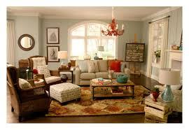 Cheap Living Room Ideas Pinterest by Cool Living Room Decorating Ideas Pinterest Decoration Ideas Cheap