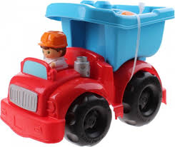 Mega Bloks Dump Truck - Speelgoedwinkel.nl Mega Bloks Fire Truck Rescue Amazoncom First Builders Dump Building Set Toys Truck In Guildford Surrey Gumtree Food Kitchen Fisherprice Crished Toy Finds Minions Despicable Me Bob Kevin Stuart Ice Scream Cat Lil Shop Your Way Online Shopping Ride On Excavator Direct Office Buys Mega From Youtube Blocks Buy Rolling Servmart Canterbury Kent