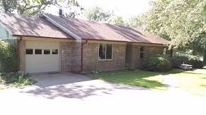 2 Bedroom Houses For Rent In Tyler Tx by 7451 Pleasant Hollow Rd For Sale Tyler Tx Trulia