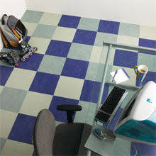 A Great Alternative To Vinyl Composition Tile VCT