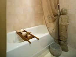 Bathtub Refinishing Training Classes by Hands On Bathtub Refinishing Training Topkote Bathtub