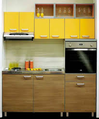 100 Modern Kitchen Small Spaces Marvelous Cabinets For S