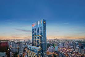 100 Tokyo Penthouses Superpenthouses Why Rich Buyers Are Willing To Pay Top Dollar For