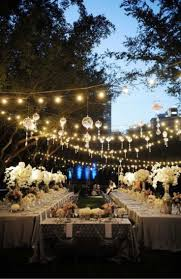 24 Best Wedding Venues Images On Pinterest | Wedding Venues ... 19 Best Newland Barn Wedding Images On Pinterest Barn Sherri Cassara Designs A Summer Wedding Reception At The Long 33 Blakes Venues 34 Weddings Decor 64 Unique Venues Tivoli Terrace Weddings Get Prices For Orange County Iercoinental Chicago Hotels Dtown Paradise Venue In San Diego Point 9 The Maxwell House 2015 Flowers Rustic Outdoor At Huntington Beach 22 Ideas