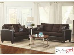 American Freight 7 Piece Living Room Set by Discount Living Room Sets Express Furniture Warehouse Bronx