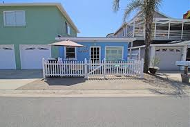 100 Oxnard Beach House 2 Bed 1 Bath Rental For Rent In For 3000