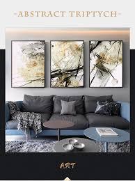 aquarell realismus abstrakte poster leinwand kunstdrucke minimalistischen malerei wand bilder für wohnzimmer wohnkultur buy dekoration led bild für