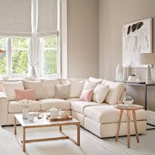 100 Small Cozy Homes Top Tips To Make Your House Feel More Like A Home