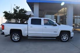 Greenville - Used Vehicles For Sale Greenville Used Gmc Sierra 1500 Vehicles For Sale Century Bmw In Sc New Dealer Volkswagen Dealership Spartanburg Vic Bailey Vw Greer And Inventory First Auto Llc Cars For Grainger Nissan Of Anderson Serving Easley 2018 Toyota Tundra 1999 Ford Going Coastal Mobile Eatery Food Trucks Roaming 2019