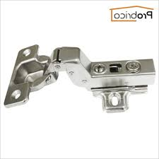 100 non mortise cabinet hinges chrome hinges at rockler box