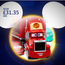 ShopDisney - — Products Shown: Disney Store Mack Friction...   Facebook New 2019 Mack An64t Tandem Axle Daycab For Sale 7473 Cartoon Model Cars Toys Lightning Mack Truck The King Metal Alloy 2006 600 Cxn 599290 Commercial Dealers In Ny Gabrielli Near Bronx Dizdudecom Disney Pixar Hauler With 10 Die Cast Disneypixar Playset Walmartcom Granite Dump Truck Shop Store And 3 Love From Mummy The Archives 1915 Ab Hemmings Daily