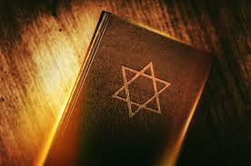 Conservative Judaism Hires Marketers To Give It A Makeover