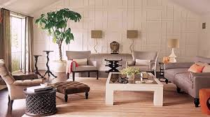 100 Zen Inspired Living Room Design Wwwdaddygifcom YouTube