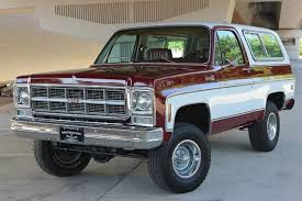 GMC : Jimmy High Sierra | K5 Blazer, Gm Trucks And GMC Trucks Filebig Jimmy 196061 Gmc Truckjpg Wikimedia Commons 1983 1500 Gateway Classic Cars 979hou Pin By Neil Mendoza On Blazers Jimmys And 4byes Oh My Pinterest 1984 4x4 For Sale Bat Auctions Closed May 30 2017 2005 South Okagan Auto Cycle Marine 1980 Near Lithia Springs Georgia 30122 Durr And His Mega Monster Mud Truck Conquer Track Jump 1982 Jimmy Trazer Blazer K5 C10 Truck Mud 1975 Sale Classiccarscom Cc1048462 1971 4x4 Blazer Houndstooth American Dream Machines 1999 Lifted Gmc Solid Axle Offroad Crawler Trail High Sierra K5 Gm Trucks Trucks
