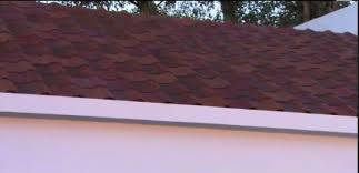 tesla solarcity launches styled solar roof tiles