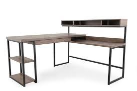Sauder Palladia Desk With Hutch by Furnitures Sauder Customer Service Sauder Furniture Sauder