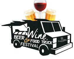 Dominion Valley Craft Beer, Wine & Food Truck Festival Survey 10 Things Ive Learned From Operating A Food Truck Republic Stock Photos Images Alamy Beach Fries Dc Fiesta A Realtime Dmv Association Curbside Cookoff 2016 Freedom In America Michael Hendrix Medium To Do Nova This Weekend To Do In This Weekend Tropic Burger Washington Trucks Roaming Hunger Charleroi Succs Pour Louverture Du Festival Dition Warinanco Discounted Tickets Now On Sale Union The Taste Of 3 Cities Brings 60 Baltimore For Food Festivals Look Forward Summer I Sterdam Truck Festival Dc