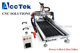 Cnc Wood Router Machine Manufacturer In India by Wood Cnc Machine Engraving Stone Cnc Router Machine Agent Price In