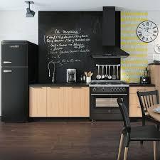 style de cuisine moderne photos cuisine bistrot lapeyre darty aviva côté maison