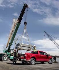 Oracle Ford Inc. | How Much Can Your 2018 Ford F-150 Tow? Find Out ... Tow Truck Insurance Coast Transport Service Towing Ontario Home Bobs Recovery Marios Equipment Phoenix Supplies Commercial And Repair Lynch Center Large Trucks How Its Made Youtube Long Distance By Cadian Call 6135190312 Detroit 31383777 Metro Car Florida Show 2016 Mega Car Towing Dial A Stamford Ct Roadside Assistance Rates Specials From Oklahoma