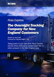 The Overnight Trucking Company For New England Customers Last Mile Logistics Autonomous Trucks Sameday Delivery Retail Ai About Moutrie Trucking Ltl Freight Service Provider Vankam Freightways Ltd Welcome To Beaver Express Some Walmart Stores Ban Overnight Parking Ltrucks Ups Overnite Transportation Co Rays Truck Photos Truckers Get Slapped With Hefty Fines For On Australias Most Efficient Reliable Company News Nine56 Anyone Work Page 2 Truckersreportcom Forum