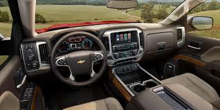2018 Chevrolet Silverado 1500 Leasing In Highland, IN - Christenson ... 2019 Chevy Silverado 30l Diesel Updated V8s And 450 Fewer Pounds New Chief Designer Says All Powertrains Fit Ev Phev 2018 Chevrolet Ctennial Edition Review A Swan Song For 1500 Z71 4wd Ltz Crew At Fayetteville 2016 First Drive Car And Driver Experience The Allnew Pickup Truck The 800horsepower Yenkosc Is Performance Humongous Showing Americans 100 Years Ryan Monroe La May Emerge As Fuel Efficiency Leader
