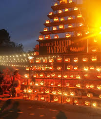 Halloween Haunt Worlds Of Fun Jobs by Tips For Surviving A Haunted House Maze Of Hayride
