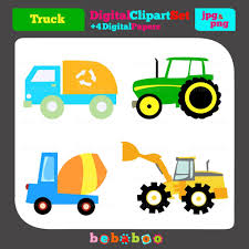 100 Truck Images Clip Art Free Tractor Arts Download Free Free
