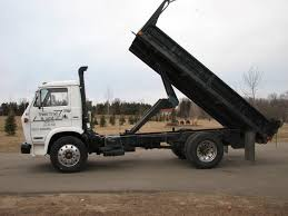 Bucket Truck And Dump Truck I Have For Sale | Arboristsite.com Forsale Tristate Truck Sales Depot Used Commercial Trucks For Sale In North Hills Bucket Aerial 3928tgh By Van Ladder Video For Sale Massachusetts 1997 Ford Boom In Pennsylvania Elliott H90 Sign Crane 25141249309jpg Lifts Cranes Digger Intertional 4300 New Jersey 75 Foot Forestry Bucket Truck Tristate