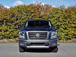 2017 Nissan Titan Crew Cab PRO-4X Road Test | CarCostCanada Exclusive Nissan Will Forgo Navara Bring Small Affordable Pickup Hardbody The Fast Lane Truck 1996 Nissan Truck Sold Youtube 2017 Titan Crew Cab Pro4x Road Test Rcostcanada Dodge Ram Lifted Trucks Pinterest 1988 Base For Sale Stkr5587 Augator New Takes Macho Looks To Extreme 2000 Frontier Xe V6 Desert Runner Meticulous Motors Inc Best Pickup Trucks Buy In 2018 Carbuyer Datsun 620 King 1976 Show Pick Up Restored Turbo 1985 How The Right Carfax Blog