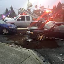 Meth And Heroin Found On Driver In Lake Stevens Fatal Crash ...