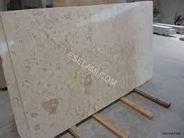 stone turkish marble