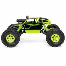 100 Rc Truck Video BestChoiceProducts Best Choice Products Kids 118 All Terain 4WD