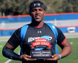 Apopka's William Barnes Earns OL MVP At Orlando Rivals Camp ... Statue Of Rev William Barnes In Dorchester Dorset Britain Uk Stock Photos Images Alamy The Second Battle Ypres Cadian Soldiers Under Lt Hugh Service Rembrance To Society Lost Boys For Boys Magazine Various Editorials And Bud Hudson Prisoners 9061and 9394 Kansas Gators Offer Apopka 2018 Ot After Camp Showing Behind The Scenes Jimmi Simpson Logan Ben Moseley Hug It Out Photo 1077351 2017 Annual Summer Lunch Opening Orlando A Scout 100 Offensive