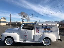 Trucks For Sale | Good Humor Truck Good Humor Ice Cream Truck Stock Photos Stored 1966 Ford250 Pages Humors Of The Future Bring Philly Free Humor Icecream Decals Yum Postcard In 2018 Pinterest Sports Car Market On Twitter Yes That Was A Ford Trucks For Sale 1goodhumrtrck1 Sale Near New York
