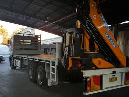 Delta #Transport Provides #exceptional And Efficient #Crane #Truck ... Excavator Kanga Kid Hire Melbourne Truck Buy Dumper Concrete Agitorscartage Trucks Tipper Water Refrigerated Hire Melbourne Cold Storage High Top Campervan Australia Travellers Autobarn Delta Transport Provides Exceptional And Efficient Crane Melbournes Lowest Price Car Van Rental Services At Orix Commercial Semi Cranbourne Vic Eastern Suburbs A For Moving Fniture In Cheapmovers Goodfellows Rentals Bus 7945