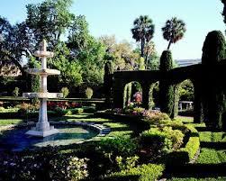 The Cummer Museum of Art & Gardens in Jacksonville FL We are