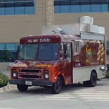 The Hot Potato - Dallas Food Trucks - Roaming Hunger List Of Food Trucks Wikipedia 1995 Gmc Food Truck Cali Style For Sale Near Austin Texas Trailer For Sale Houston Tx Kamen Rider Wizard Episode 1 Wiki Tampa Area Trucks Bay The Hot Potato Dallas Roaming Hunger Used In Craigslist New Virgin Olive Italian Home Mansfield Truck Piaggio Ape Car Van And Calessino Boosts S Pizza And Wings Restaurant Chevy In Food Truck In Houston Texas Youtube
