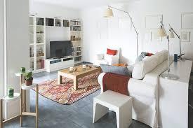 regionale angebote für wohnzimmer erhalten aroundhome