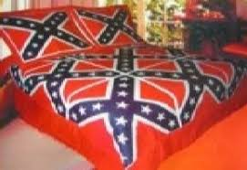 bedding sets king as bedding sets for epic confederate flag bed