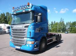 Scania -r-480-lb, Kaina: 51 504 €, Registracijos Metai: 2010 - Hook ... Scania Trucks Trucks Pinterest Scania For Ats V 14 American Truck Simulator Mods Introduces New Truck Range Group New Set To Enter Iran In 2019 Financial Tribune Mitsubishi 2018 Outlander Sport And Trucks Are The Next Beautiful At Truckstar Festival 2012 Youtube P230 Kaina 30 049 Registracijos Metai 2010 Skip Wallpapers 61 Images Scania Google Search Projects Try 696 Taken By David Scarff Flickr