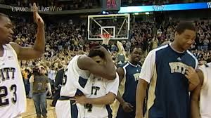 Men's Basketball | Backyard Brawl | Rivalry Renewed - YouTube 101 Historic Backyard Brawl Moments Pittsburgh Postgazette Shocking Video Of Restaurant Employees And Customers In A Paper Mario Pro Mode Part 2 Brawls Youtube Renewed Today First Meeting Since 2012 Sports Pitt No 17 West Virginia Renew New Jersey Herald Using Taekwondo Bjj Berks Countys 2017 By The Numbers Wfmz Backyard Brawl Is Back Wvu To Football Rivalry Legend Kimbo Slice From Backyard Brawler Onic Fighter