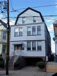 apartments for rent in bayonne nj hotpads