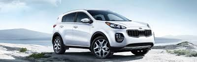 Used Cars Dothan Al | 2019-2020 New Car Release Craigslist Mcallen Mission Best Description About Dazaimageco Paintless Dent Repair Precision Mobile Professional Front Wheel Bearing Adapters Used Cars And Trucks Dothan Alabama Al 1920 New Car Release For 3200 Me So Hornet Baby Google Sale Racing Holic Motocar Click The Sales On