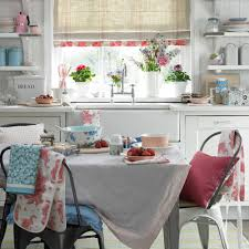 Shabby Chic Kitchen Chairs Table Sets Beautiful Chair ... Urban Farmhouse July 2008 Painted Kitchen Tables Delightful Chalk Table And Chairs Ding Rooms White Painted Ding Table And Chairs With Prayer Hand On Kitchen Ideas Beautiful Distressed Black Fniture Pating Wood The Ultimate Guide For Stunning What Kind Of Paint Do I Use That Types Paint When Creative Diy Hative 15 Tips Outdoor Family Hdyman Interiors By Color 7 Interior How To Your