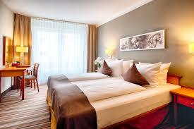 hotel hamburg top hotels in hamburg günstig bei hrs buchen