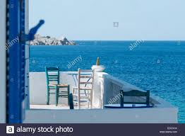 Chairs And Tables On A Balcony With A View Of The Sea Under The Blue ... 23 Enchanting Under The Sea Party Ideas Spaceships And Laser Beams Umbrella And Chairs On Beach Stock Photo Image Of Calm Relaxing Ebb Tide Tent Rentals Tables Dance Floors Linens Terrace Roof Wooden Overlooking Next Swimming Pool How To Plan A Great Childrens On Budget Parties With A Cause Rustic The Dessert Table Set Up Yelp Mermaid Party Table Set Up Perfect For Baby Showers Or Kids Nemo Dory Birthday Decoration Rental By Dry Logs Edit Now 1343719253 Pnic In Shadow Of Pine Trees Aegean Coast Clam Chair Available Local Rental Under Sea Quince Robert Therrien Broad